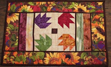 autumn table (2)