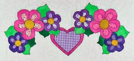 Flowers top2