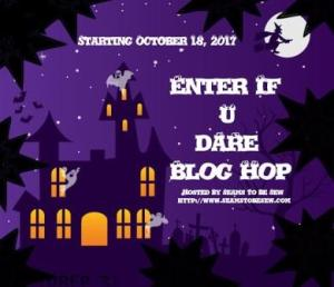 stbs-2017-Enter If You Dare Blog Hop