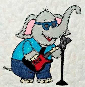 Elephant - Copy
