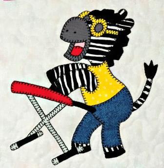Zebra - Copy
