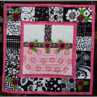 04 BPW quilt compressed