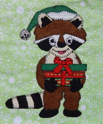 raccoon (4)