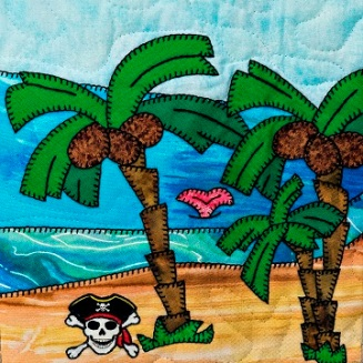 Desert Isle (2)