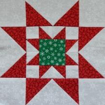 Mix and match stars by Ms P Designs USA