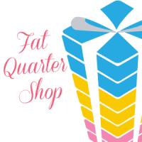 FatQuarterShop