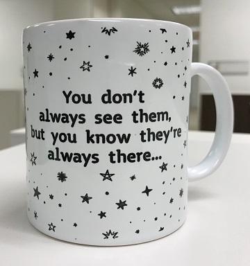 Mug A Back