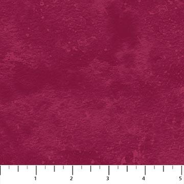 Northcott Toscana 9020-280 Plumberry