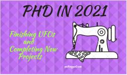 phd-in-2021